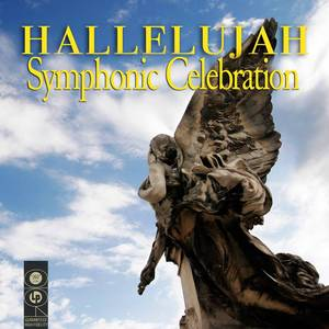 Hallelujah Symphonic Celebration