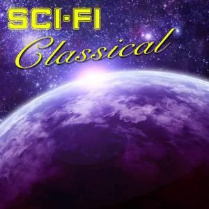 Sci-Fi Classical