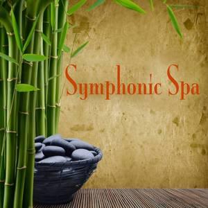 Symphonic Spa