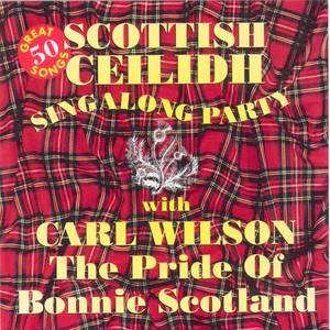 Scottish Singalong