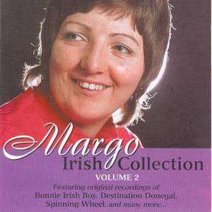 Irish Collection - Volume 2