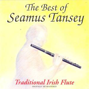 The Best Of Seamus Tansey