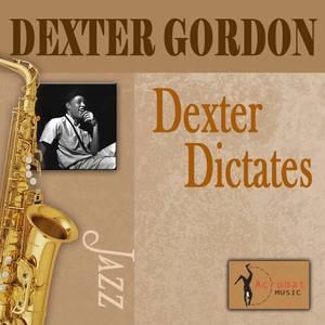 Dexter Dictates