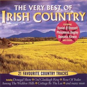 The Very Best Of Irish Country