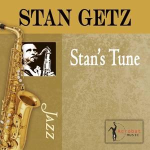 Stan's Tune