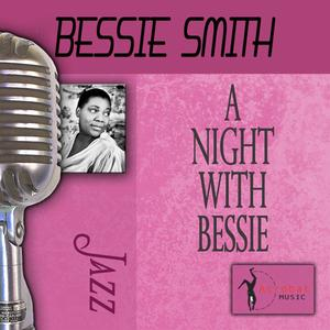 A Night With Bessie