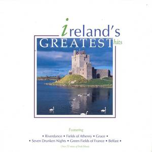 Ireland's Greatest Hits