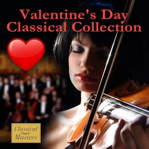Valentine's Day Classical Collection