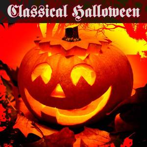 Classical Halloween