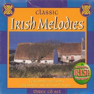 Classic Irish Melodies