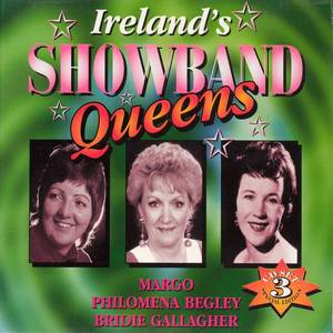Ireland's Showband Queens