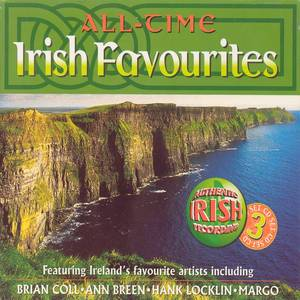 All-Time Irish Favourites