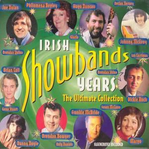 Irish Showband Years