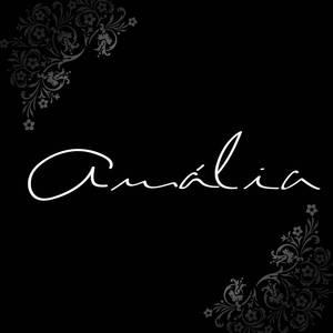 Amália Vol.1