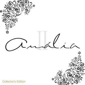 Amália Vol.2