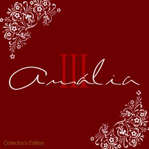 Amália vol.3