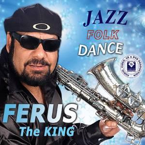 Jazz, Folk, Dance
