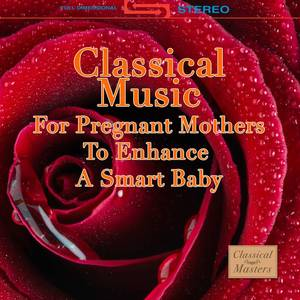 Classical Music For Pregnant Mothers To Enhance A Smart Baby