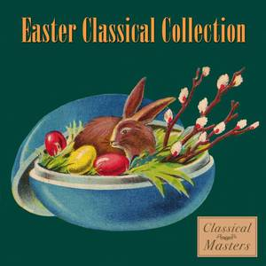 Easter Classical Collection