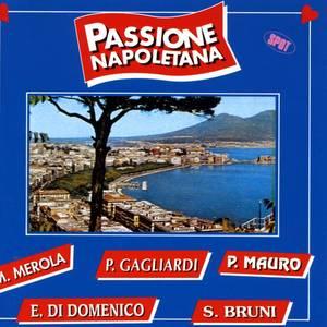 Passione Napoletana