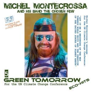 5 Green Tomorrow Eco-Hits
