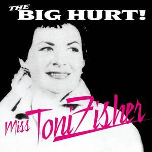 The Big Hurt!