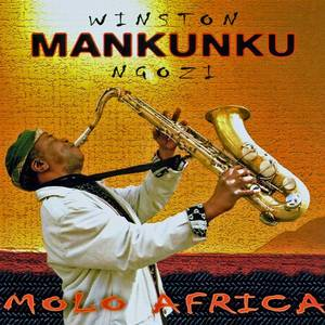 Molo Africa