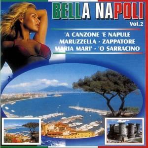Bella Napoli vol. 2