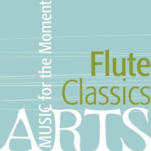 Music for the Moment: Flute Classics