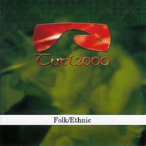 Tutl 2000 - Folk/Ethnic