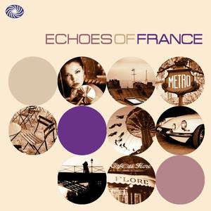 Echoes Of France [Part 1]