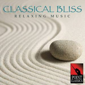Classical Bliss: Relaxing Music