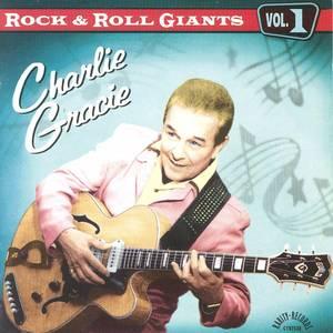 Rock & Roll Giants
