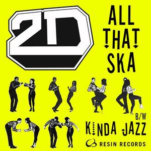 All That Ska