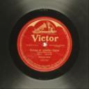 Romeo et Juliette. Act 1, Je veux vivre dans le rêve : valse / Gounod, comp. ; Blanche Arral, S ; with orchestra