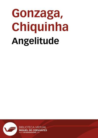 Angelitude
