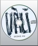 Deske.hu [Hangoskönyv]; Levelek Le Meux-be