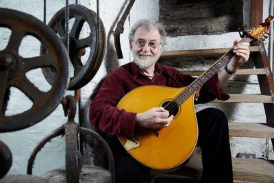 Songs sung by Jimmy Crowley