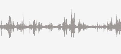 Touch Radio 086: Frankenstorm