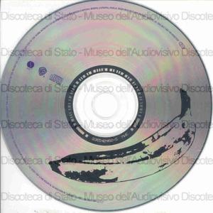 Live MCMXCIII / The Velvet Underground