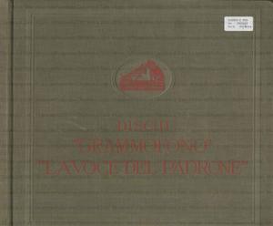 Quartet in A minor : Op. 41 n. 1 / Schumann ; Capet String Quartet ; (Capet, Hewitt, Benoit & Delobelle)