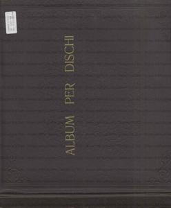 Rapsodia Ungherese No. 6 / Liszt ; Mischa Levitzki, pianista