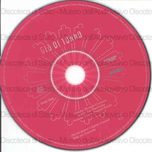 Dio ma quanto è giusto il mondo ; Balla mia Esmeralda / Gio' di Tonno ; musiche: Riccardo Cocciante ; liriche: Luc Plamondon