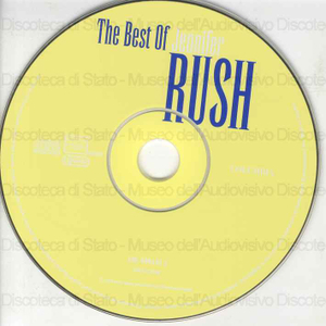 The best of Jennifer Rush ; Best of the best Gold