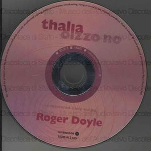 Thalia Oizzo no / Roger Doyle