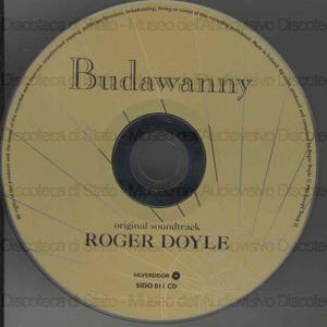 Budawanny / Rooger Doyle