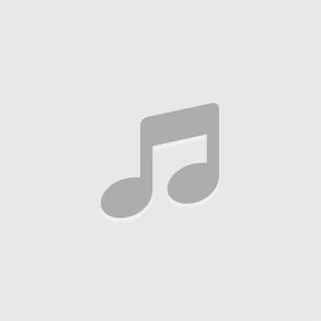 Harlem Hurricane ; All the time / Michel Warlop e la sua Orchestra