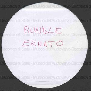 Sonata in Mi bem. magg. : Op. 12, N. 3 / Beethoven ; Ferenc Vecsey [violino] ; al pianoforte: Guido Agosti