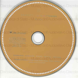 L''Elisir d''amore : Opera in two acts / music by Gaetano Donizetti ; libretto by Felice Romani ; [interpreti:] Ileana Cotrubas, Placido Domingo, Sir Gereaint Evans ...[et al.] ; Orchestra & Chorus of the Royal Opera...