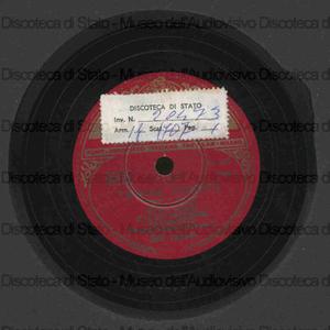 Warsaw concerto / Richard Addinsell ; Victor Young e la su Orchestra da concerto ; Marlene Fingerle al pianoforte